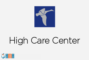 hmh medikal haberler high care center